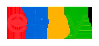 Neo4j featured customer - eBay