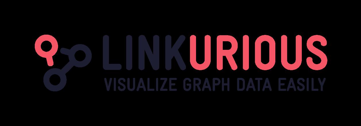 Graph Visualization with Linkurious Enterprise V1