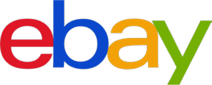 Learn How eBay Achieved Competitive Advantage in the Same-Time Delivery Space by Using Neo4j