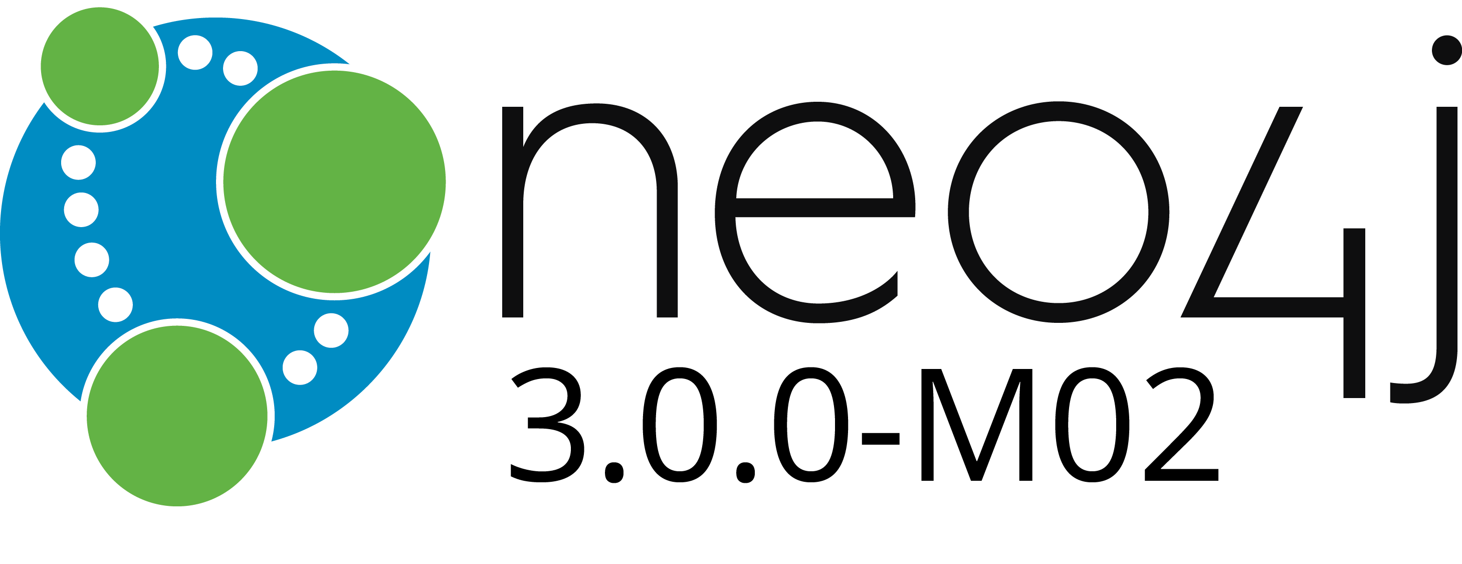 Learn about the New Features Now Available in the Neo4j 3.0 Milestone 2 Release