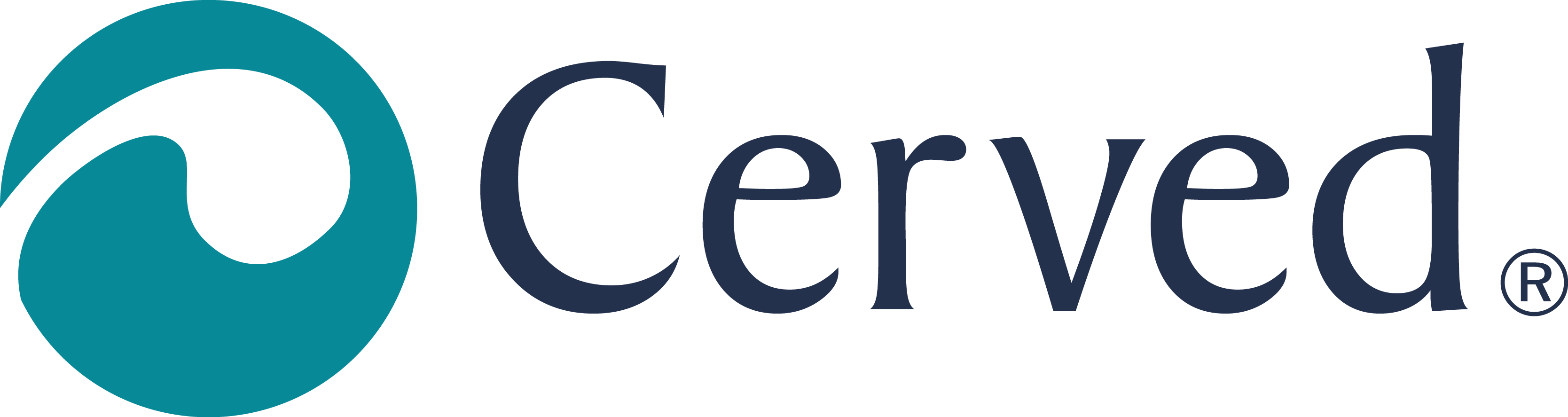 Learn How Cerved Uses Neo4j for Better Business Intellingence