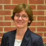 Claudia Remlinger Picture
