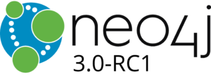 Learn about the First Release Candidate of Neo4j 3.0 and Help Us Make It Better with Your Feedback
