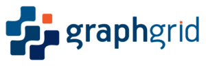 Learn How GraphGrid Securely Deploys Neo4j in Amazon Web Services (AWS) with Flexibility and Scale