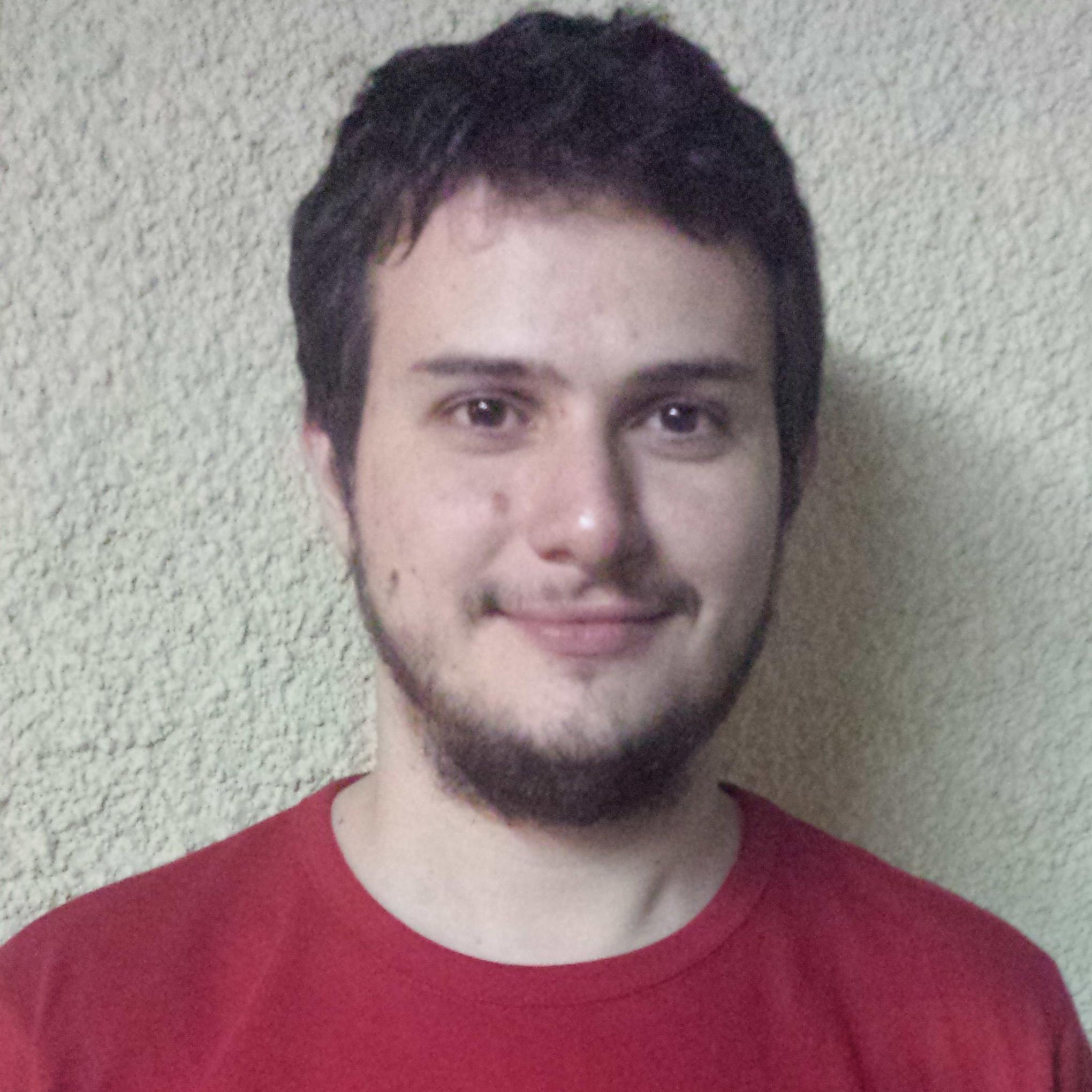 Renato Dinhani Picture