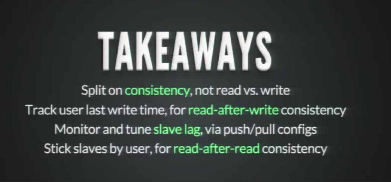 Watch Aseem Kishore's Presentation on Advanced Read and Write Queries with Neo4j at FiftyThree