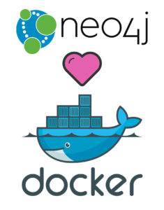 Learn all about the new Docker Store (still in limited beta), featuring Neo4j