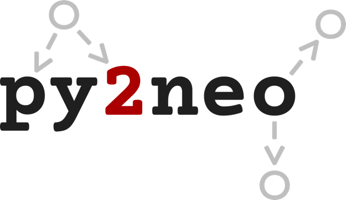 Learn about py2neo 3.1, a community Python driver for Neo4j, including the new Object-Graph Mapper