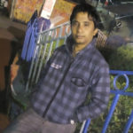 Anurag Srivastava Picture