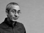 Tony Baer, IT Analyst, Ovum
