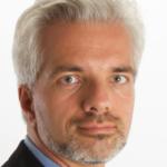 Holger Mueller, VP & Principal Analyst, Constellation Research