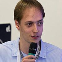Radu-Sebastian Amarie - Head of Engineering, Findie