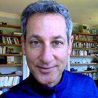 Robert Merritt, co-founder, Xoomin LLC