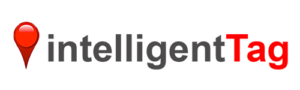 intelligentTag