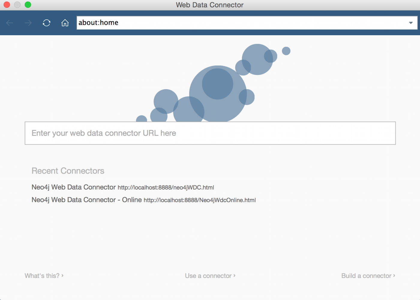 Learn all about the new Neo4j-Tableau integration now available from TIQ solutions