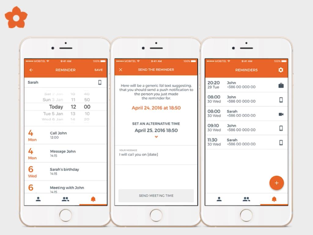 Explore Mativy's Neo4j platform for task delegation