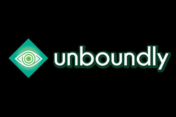 Startup Program 2017: Unboundly