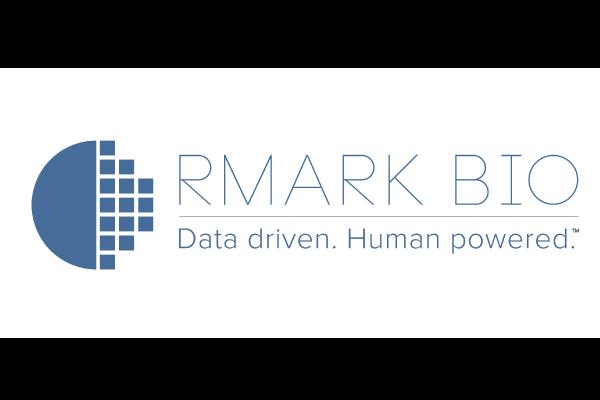 Startup Program 2017: Rmark Bio