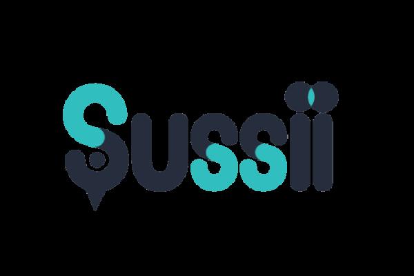 Startup Program 2017: Sussii