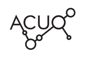 Neo4j Customer: Acuo