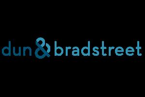 Neo4j Customer: Dun and Bradstreet
