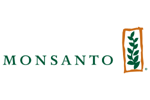 Neo4j Customer: Monsanto