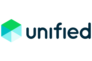 Neo4j Customer: Unified