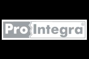 Neo4j Customer: Prointegra
