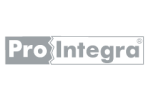 Neo4j Customer: Prointegra