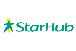 Neo4j Customer: StarHub