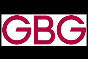 Neo4j Customer: GPG Plc