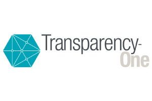 Neo4j Customer: Transparency One