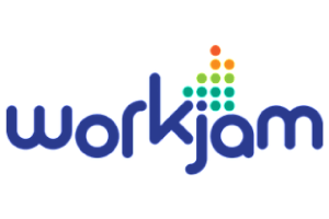 Neo4j Customer: WorkJam