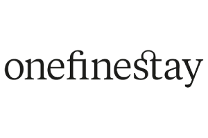 Neo4j Customer: onefinestay