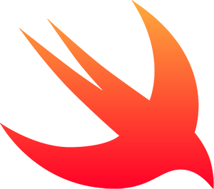 Learn about the latest 3.0 release of Theo, the Swift driver and framework for Neo4j