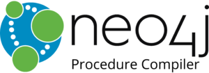 Check your user-defined functions & user-defined procedures with the Neo4j Procedure Compiler