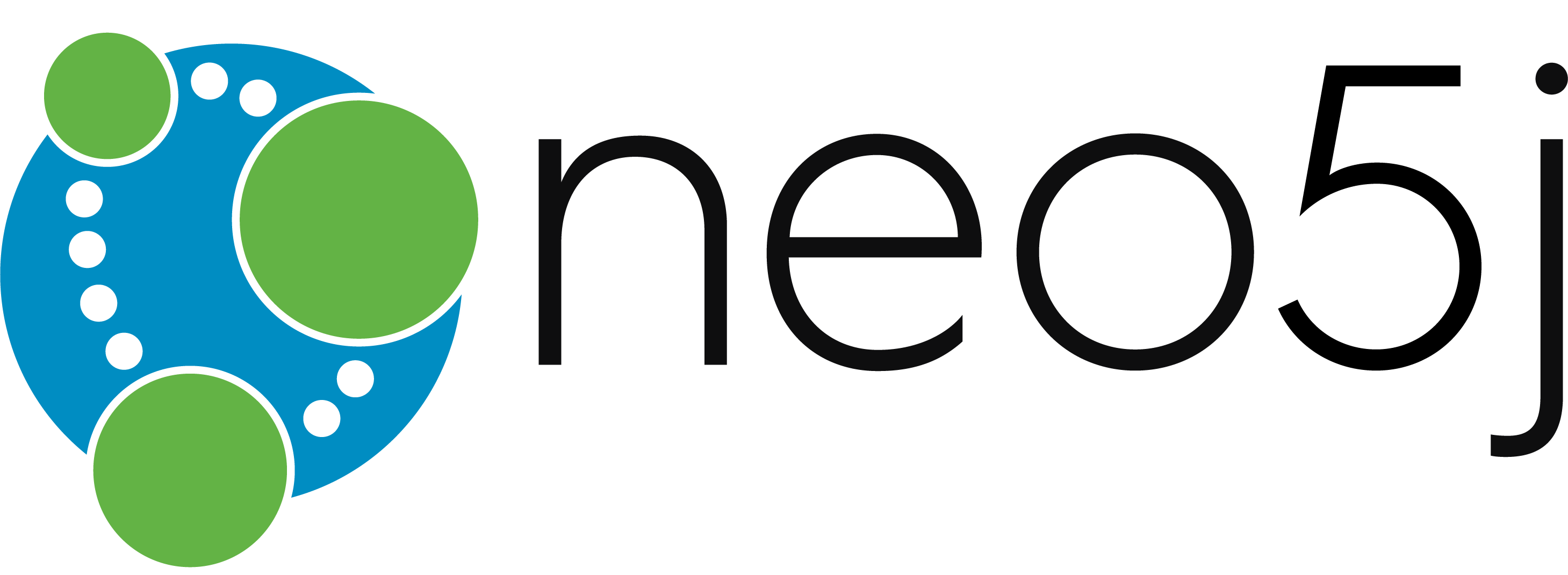 If you're reading this about Neo4j, then you've been fooled. Happy April Fools' Day 2017!