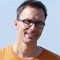 Sebastian Müller Image