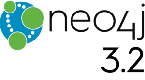 Learn all about what's new in Neo4j 3.2, including enterprise scale, native graph performance and production governance