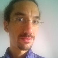 Claudio Borile Picture