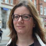 Petra Selmer Picture