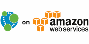 Learn all about how Neo4j is now available on the Amazon Web Services (AWS) Marketplace