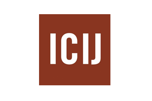 Neo4j Customer: ICIJ