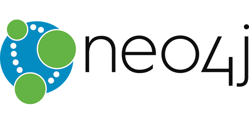 Learn why the company behind the Neo4j graph database is changing its name to Neo4j, Inc.