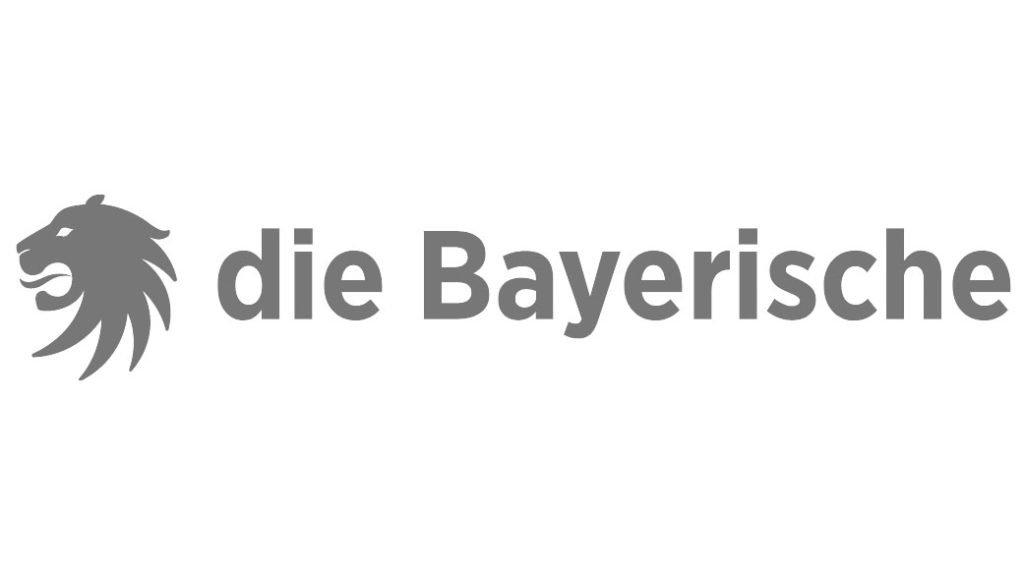 die Bayeriche logo