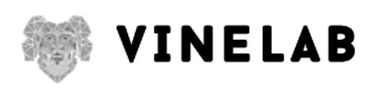 Vinelab logo