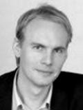 Karl-Gustav Bergqvist