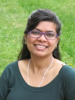 Surya Gupta