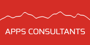 Apps Consultants