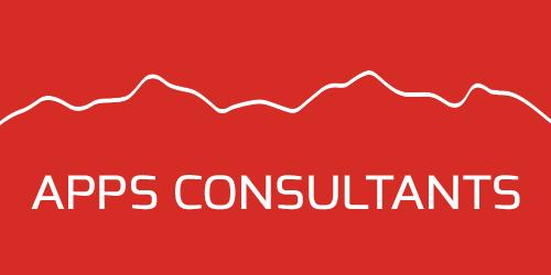 Apps Consultants